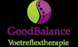 GoodBalance logo